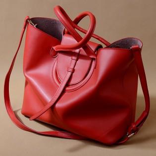 Túi xách nữ da thật thời trang TUIML0001