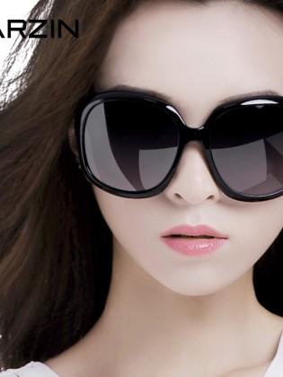 Kính nữ thời trang mắt tròn TK02