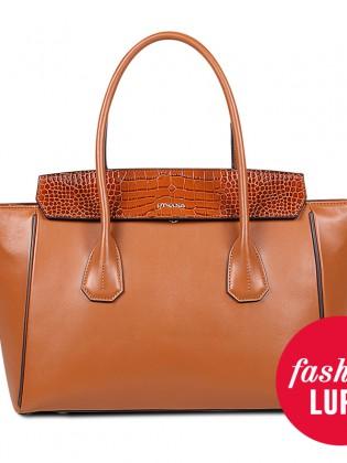 Túi xách nữ thời trang TUIQW0013