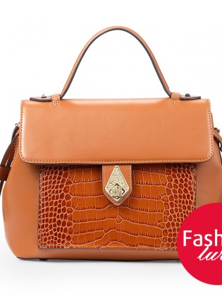 Túi xách nữ thời trang TUIQW0015