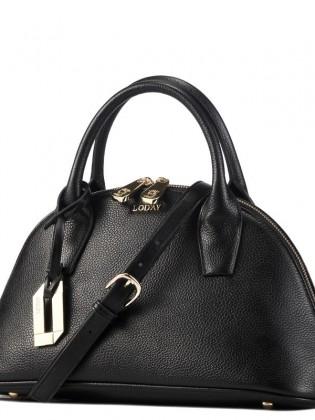 Túi xách nữ Hàn Quốc cao cấp TU1523