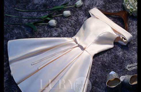 Xem các mẫu thời trang váy đầm đẹp thiết kế sang trọng