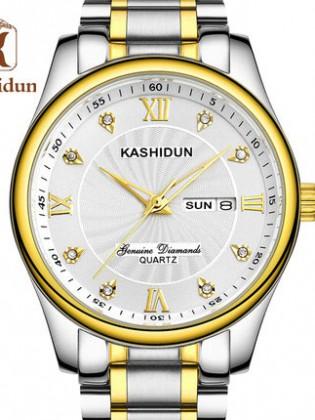 Đồng hồ nam thời trang DHKSD0001