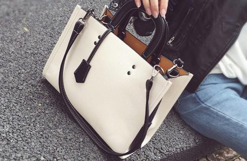 Lý do phụ nữ cần có nhiều túi xách đẹp điệu