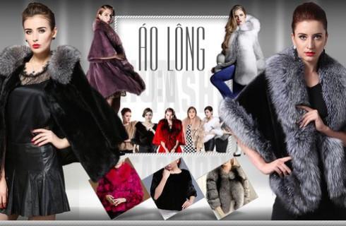 Gợi ý các địa chỉ bán áo khoác dạ nữ tại Hà Nội