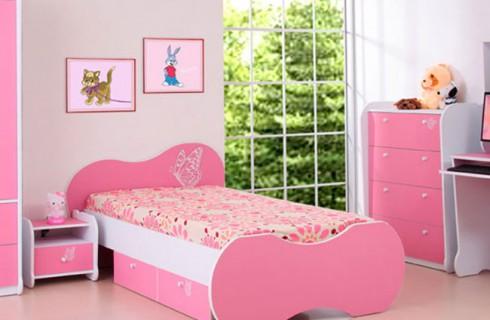 Ở đâu bán giường ngủ trẻ em thanh lý giá rẻ tại hà nội, tphcm