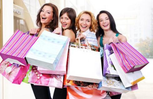 Làm thế nào để mua được áo lông giá sỉ tại các cửa hàng?