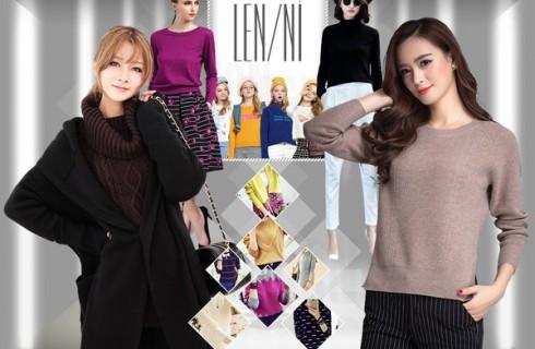 Note ngay những địa chỉ mua áo len nữ đẹp ở Hà Nội