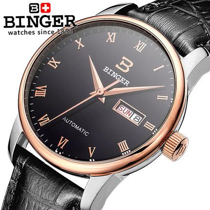 Đồng hồ nam thời trang cao cấp DH922