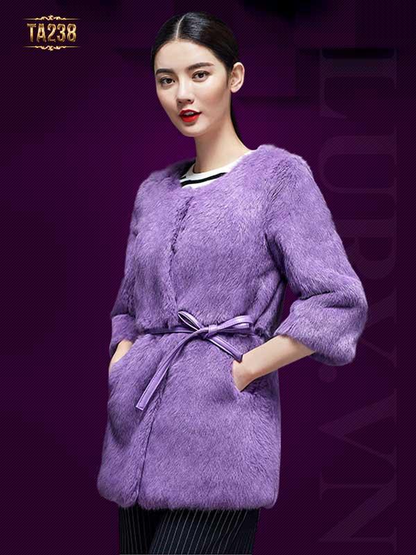 Lury – shop thời trang uy tín mà mọi quý cô nên lựa chọn TA238