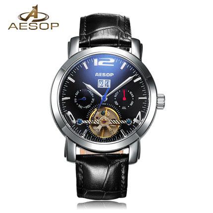 Đồng hồ nam cao cấp DH905
