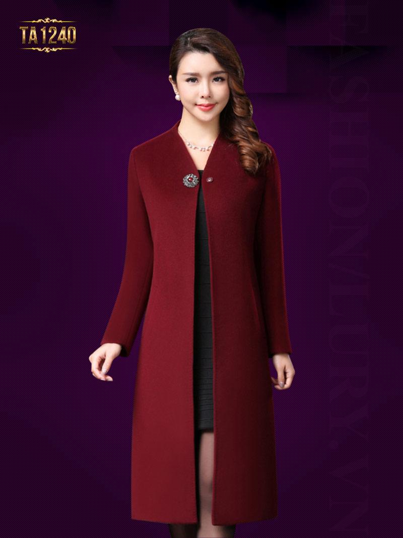 http://thoitrangkorea.com.vn/ao-khoac-da-nu-cp527