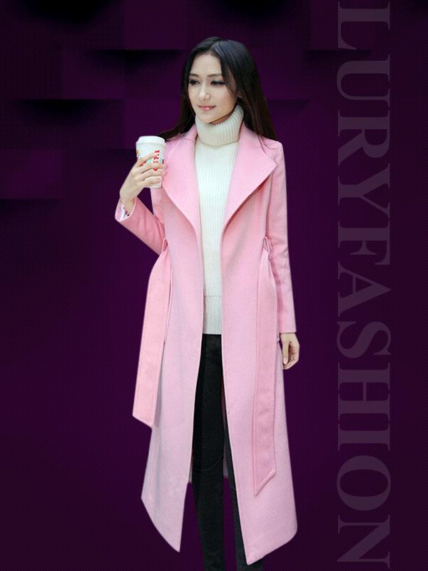 Địa chỉ bán áo khoác dạ nữ đẹp ở Hà Nội